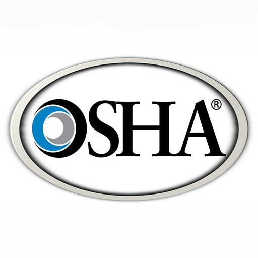 <strong>OSHA</strong>