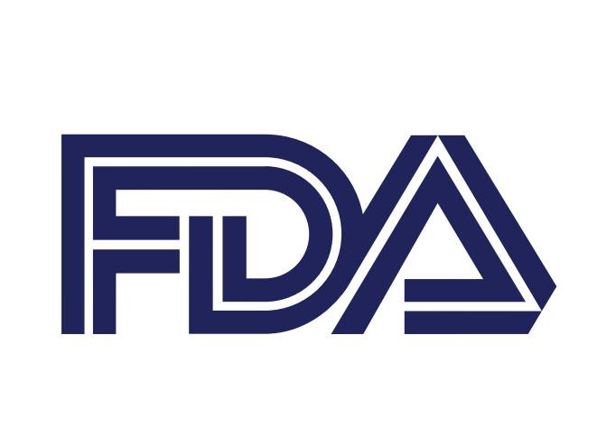 مقررات برچسب گذاری FDA برای ضدعفونی آندوسکوپ ها: نقطۀ مقابل